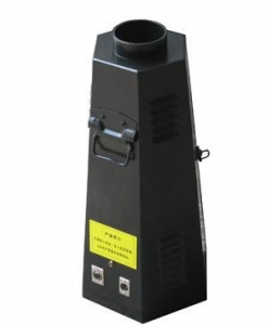 China CS-A Flame projector on sale
