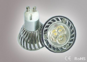 China MR16 Led Light Bulbs on sale