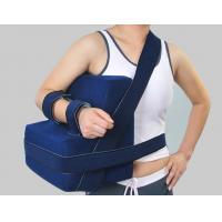 Shoulder Adduction Splint