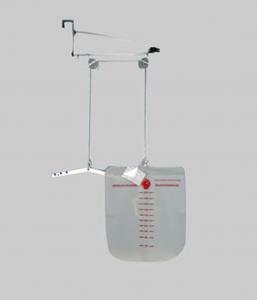 China Neck Vertebra Traction Equipment on sale