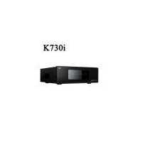 Kaiboer-K730i HD media player tv with sigma 8643 support blue ray 1080p