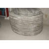 China Corrugated Wire Gauze Packing for sale