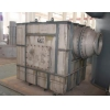 China Separation Vessels for sale