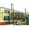 China Paraformaldehyde Plant for sale