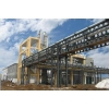 China Formaldehyde Plant for sale