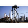 China Formic Acid Plant for sale