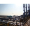 China Methylal Plant for sale
