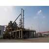 China Hexamine Plant for sale