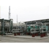 China CO2 Recovery Plant for sale