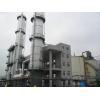 China Sweet Potato Ethanol Plant for sale