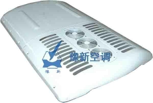 China YXKT-18-20 A/C systems for buses wholesale