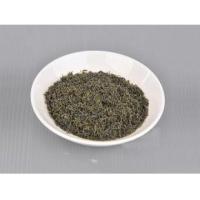 China Bi Luo Chun green tea-05 on sale