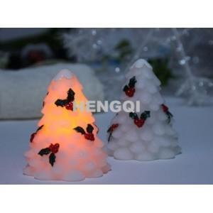 China LED Candles on sale