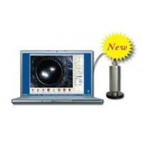 China 31 - 650HBW Hardness Brinell Hardness Testing HBW10/3000, HBW10/1000, HBW2.5/187.5 Scale on sale