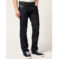 China Diesel Koolter 88Z Slim Jeans on sale