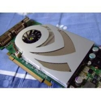 NVIDIA Video Card