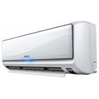 China Samsung Crystal 2.25HP Split Air Conditioner (AQ18EWA2BGT) on sale