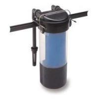 HS-Activated Carbon Cartridge