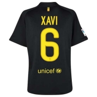 Youth Barcelona Jersey