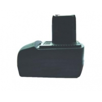 China Cordless power tool battery on sale