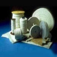 Asbestos & Non Asbestos Products
