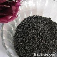 China High Fixed Carbon Graphitized Petroleum Coke on sale