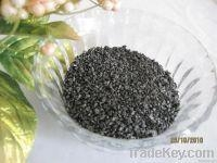 China High Quality Graphitized Petroleum Coke on sale