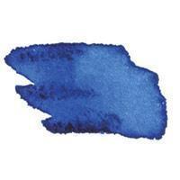 China Indanthrone Blue Daniel Smith Ex. Fine Watercolour Stick on sale