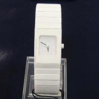 R21.712.022 Rado Ceramica White color Mika - Copy watch