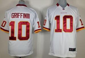 China NIKE NFL Jerseys on sale