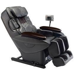 China Massage Chairs on sale