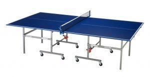 China Joola Excellent Outdoor Ping Pong Table on sale