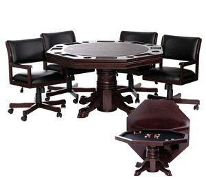 chinese ministry categories: poker game table game tables ltd