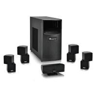 China HIGH-DEFINITION HOME THEATER on sale