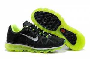 China Nike Air Max 2011 Woman-023 on sale