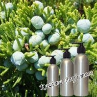 China Juniper Berry Oil on sale