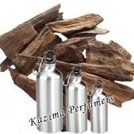 China Agarwood Oil / Oudh Oil on sale