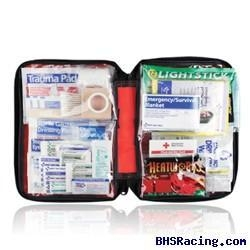 China Emergency Preparedness + First Aid on sale
