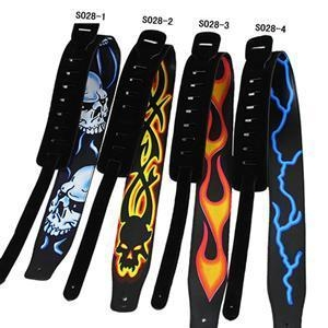 China Guitar Strap on sale