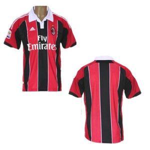 China AC Milan Jersey on sale
