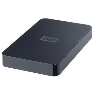 China WD ELEMENTS 500GB EXTERNAL PORTABLE HDD HARD DISK DRIVE on sale