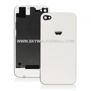 China iPhone 4S Parts on sale