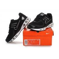China Nike Air Max 2010 Men on sale
