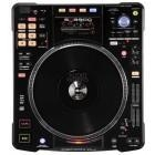 China DENON SC3900 PROFESSIONAL DJ CONTROLLER & MEDIA TURNTABLE on sale