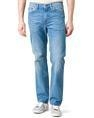 China Men Jeans on sale