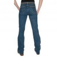 China Cruel Girl Relaxed Fit Dakota Jeans on sale