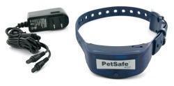China PetSafe PDT00-11952 Venture Series Big Dog Add-A-Dog Collar on sale