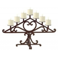 China Table Candelabra #34 on sale