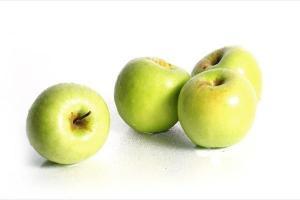 China Apple Granny Smith on sale