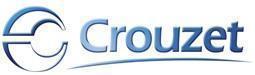 China Crouzet/Schneider Electric on sale